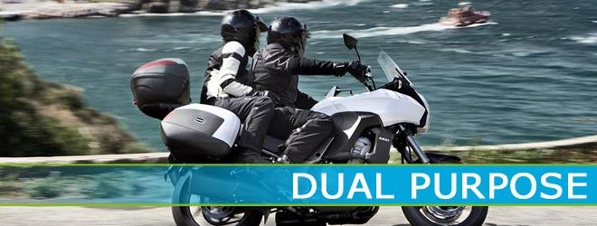 kawasaki dual purpose motorrad kaufen. Black Bedroom Furniture Sets. Home Design Ideas