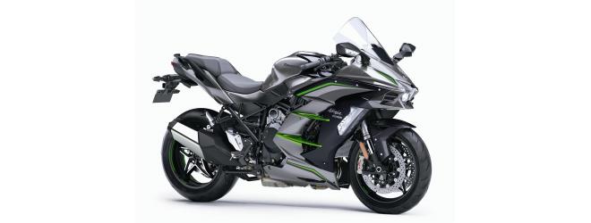 kawasaki sport tourer motorrad kaufen. Black Bedroom Furniture Sets. Home Design Ideas