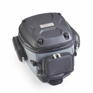 TRIUMPH Explorer Tank Bag