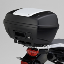 SUZUKI Top-Case Set V-Strom
