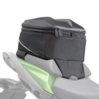 KAWASAKI Soft Topcase Rear Bag 8 Liter